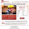 San Diego Web Design