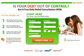DebtConsolidationExpertHelp
