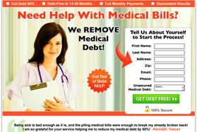 RemoveMedicalDebt