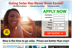 SolarInstallationQuotes